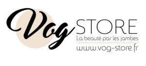 Blog VOG Store