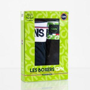 BOX_noir_marine