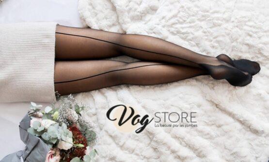 nouveautés VOG Store 2021